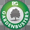 Garden Busters
