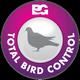 Total Bird Control