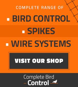 Please visit our shop